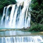 Guiyang, #China – #Travel Guide