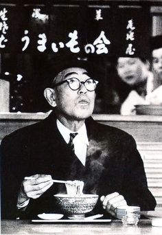 Nagai Kafu