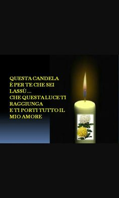 Mamma Rosa, Funny Test, Italian Quotes, Thoughts, Luigi, Angelo, Truths, Death, Messages