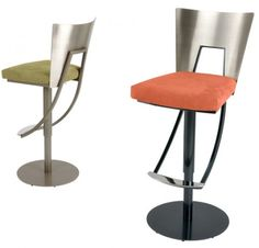 Regal Barstool : Thingz Furniture - Contemporary Furniture and Lighting