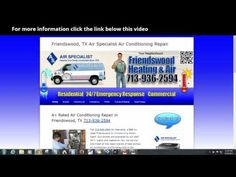 Plumber Marketing HVAC & Contractors Marketing Service