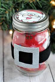 Resultado de imagen para treat jar christmas