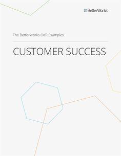15 best customer success images customer experience customer Customer Service Job Skills Resume goal ex les for customer success templates setting goals s le resume success stenciling