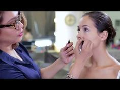 How to use | NEW CC Concealer Sticks - YouTube