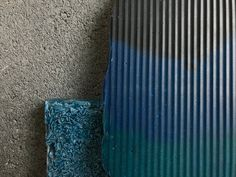 Boating, Innovation, Charlotte, Plastic, Artists, Texture, Life, Design, Surface Finish