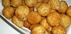 bombinha-de-queijo-facil