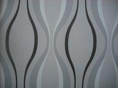 Cod:07602 Papel vinílico Dimensões: 0.53 cm x 10 metros