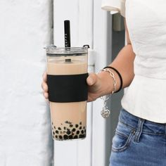 BBT DATE   Soon?   Who's missing the weekly bubble tea run? We know we are, but hang in there... we are close! 🥺 #flattenthecurve  We just want to say thank you from the bottom of our heart for supporting a local business especially during these challenging times! We will see you at the other end ordering your favourite BBT again in Cuppé tumbler 💛 Bubble Tea, Tumbler, Times, Heart, Business, Drinkware, Tumblers, Store, Mug