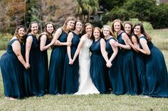 Christine Magee Photography: cmageephotography.com/weddings #cmageephotography #weddingphotography #weddingphotographer #southfloridaphotography #southfloridaweddings