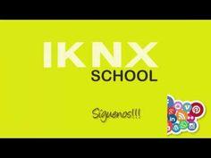 TIPS KNX Nº1. Qué es la Dirección Física de un aparato  - En este videotutorial vamos a explicar que es la Dirección Física de un aparato KNX.
