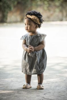 New Myang range - too cute! shop online at http://www.ohbaby.co.za/shop !