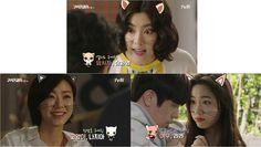 Enjoy Korea with Hui: 'Ex-Girlfriend Club,' Episode 3 Recap
