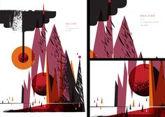 Bon Iver Poster Invisible Creature, Bon Iver, 2d Art, Creatures, Prints, Posters, Inspirational, Illustrations, Music