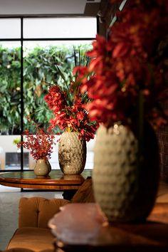 Detalhes decoração Suva & Kike
