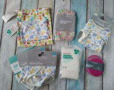 Je viens de recevoir ma commande ImseVimse et vous les présente. J'aime beaucoup la qualité de ces produits ♥ Couches, Parents, Reusable Tote Bags, Baby Arrival, Tips, Products, Sofas, Fathers, Canapes
