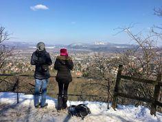 Budapest, Mountains, Nature, Travel, Naturaleza, Viajes, Destinations, Traveling, Trips