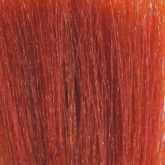 Βαφή ING 100ml Νο 7.46 - Ξανθό Κόκκινο Τιτσιάνο Η επαγγελματική βαφή μαλλιών ING είναι ένα καινοτομικό προιόν το οποίο θρέφει, ενυδατώνει και προστατεύει την τρίχα. Περιέχει άριστης ποιότητας χρωστικές ουσίες οι οποίες μένουν στην τρίχα  για μεγάλο διάστημα, ενώ έχει χαμηλή περιεκτικότητα σε αμμωνία  (2,5%). Εξασφαλίζει λαμπερά χρώματα μεγάλης διάρκειας και τέλεια κάλυψη των λευκών.  Αναλογία ανάμιξης με οξειδωτική κρέμα ING: 1:1,5 (δηλαδή 1 βαφή  με 150ml οξειδωτικής κρέμας). Τιμή €3.90