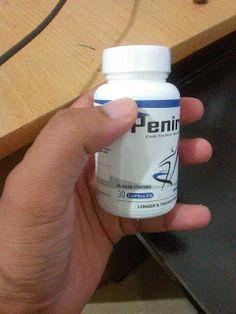 klg pill herbal obat pembesar penis alat vital pria toko pria
