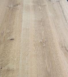 Black's Farmwood - FSC Certified European Cut Domestic White Oak Flooring www.blacksfarmwood.com