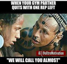 Top 10 Most Effective Bodybuilding Supplements – 5 Min To Health Fitness Memes, Humour Fitness, Gym Humour, You Fitness, Funny Fitness, Memes Humor, Funny Gym Memes, Fitness Nutrition, Funny Pics