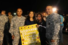 guam army national guard agr jobs