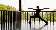 Como Singapore Unveils Yoga Instruction Course