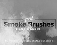 FREE SMOKE PHOTOSHOP BRUSHES Photoshop Overlays, Free Photoshop, Photoshop Design, Photoshop Actions, Photoshop Tutorial, Photoshop Plugins, Gimp Brushes, Photoshop Brushes, Photoshop Elements Tutorials