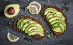 Avocado Nutrition and Benefits: 13 Reasons It's so Much More than Guacamole (Plus 10 Recipes! How To Store Avocado, Avocado Recipes, Healthy Recipes, Menopause Diet, Post Menopause, Avocado Health Benefits, Avocado Nutrition, Healthy Nutrition, Fitness Nutrition