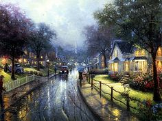 Google Image Result for http://www.wallcoo.net/paint/thomas_kinkade_paintings_01/s/JLM-Kinkade-Home%2520Is%2520Where%2520the%2520Heart%2520Is%252014s_300x300.jpg