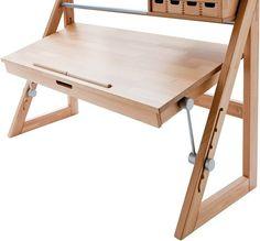 Who Moves Furniture For Carpet Installations Eco Furniture, Cheap Furniture Stores, Plywood Furniture, Handmade Furniture, Furniture Design, Furniture Companies, Bedroom Furniture, Drawing Desk, Art Desk