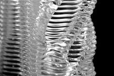 Image result for neri oxman glass