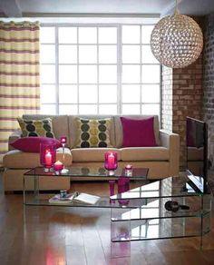 Small Living Room Ideas : Some List   xtrainradio