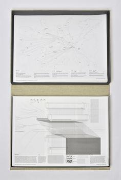 Forst Atlas - Atlas of Places