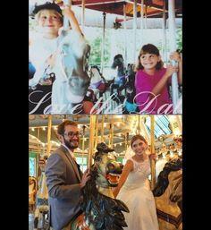100 Sentimental Wedding Ideas
