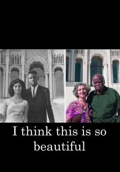 """""""In 1965 Jack and Farzaneh Guillebeaux fell in love in Asheville, North Carolina… Interracial Family, Interracial Marriage, Interacial Couples, Unity In Diversity, Emotion, Beautiful Family, Beautiful Things, Faith In Humanity, Black History Month"""