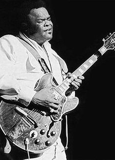 Freddie, King of the blues Z Music, Music Is Life, Rock Music, Jazz Blues, Blues Music, William Christopher, Blues Artists, Boogie Woogie, Nu Metal