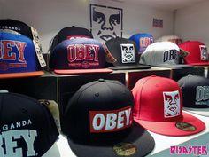 gorras-obey-snapback-bar-logo-icon-face-disaster-street-wear-www.disasterstreetwear.com-2012-2013-2-obey-cap-Medium.jpg (1024×768)