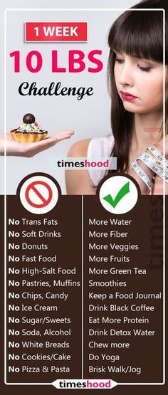 How to lose 10 pounds in 7 days? Take this flat belly challenge for fast weight loss. Best diet plan to lose weight fast. No gym no workouts easy weight loss hacks. Get flat tummy in 7 days. 7 steps to reduce your belly fat fast. Weight Loss Meals, Diet Plans To Lose Weight Fast, Quick Weight Loss Tips, Losing Weight Tips, Weight Loss Program, How To Lose Weight Fast, Weight Gain, Loose Weight, College Weight Loss