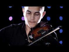 Alin de la Zalau & Danut Apahideanu & Iulian Tanta Inima Ardealului - YouTube Violin, Music Instruments, Youtube, Musical Instruments, Youtubers, Youtube Movies