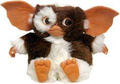 Gremlins (Gremlins) Dancing Gizmo Plush Toy