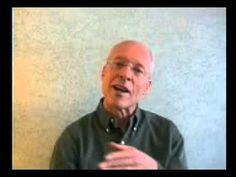 Psychologie des Geldes - Dr. Rüdiger Dahlke