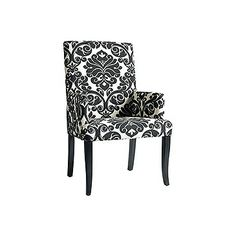I need two chairs for my room!