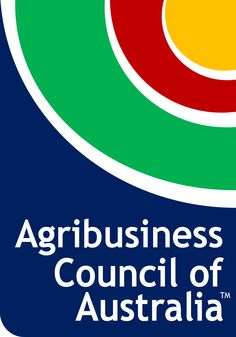 Agribusiness Council Logo