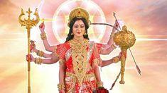 Radha Krishn: Star Bharat Radha Krishn - Session 4 Episode E255 12th October 2021 Full Episode In Hindi on Hostar Radha Krishna Serial. 12 October, Krishna