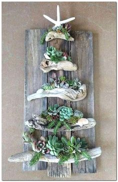 GroVert& living wall& Vertical Garden& Vertical Art& Vertical Décor& DIY vertic& GroVert& living wall& Vertical Garden& Vertical Art& Vertical Décor& DIY vertical& Grown By You& www.buylivingwall& The post GroVert Garden Crafts, Garden Art, Garden Design, Plant Crafts, Veg Garden, Garden Soil, Home And Garden, Driftwood Projects, Driftwood Ideas