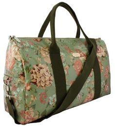 Vintage Rose Weekender Bags for women Weekend Bags Handbags School Bags Holiday Travel bags « Holiday Adds