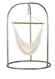 Charmant Image Result For Hammock Chair Stand Diy | DIY Home Hammocks U0026 Swinging  Chairs | Pinterest | Hammock Chair Stand, Hammock Chair And Swinging Chair
