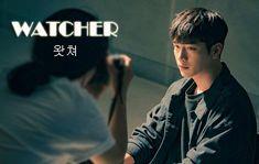 drama-watcher Drama Korea, Movie Posters, Movies, Fictional Characters, Korean Drama, Korean Dramas, Films, Film Poster, Cinema