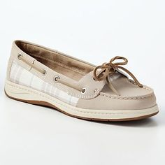 Boat shoes women, Barrow and Boat shoe on Pinterest