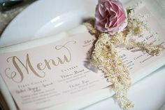 Whether it's custom event or wedding signs, menus, table numbers, seating arrangement options (the works! Celebrity Weddings, Wedding Signs, Service Design, Custom Design, How To Memorize Things, Wedding Invitations, Paper Crafts, Baby Shower, Dinner Menu